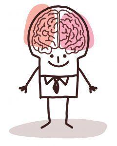 psychologue-adolescent-lyon